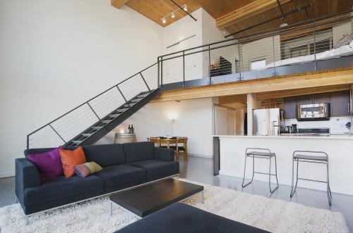 Maison à vendre à Saint-Jean-Cap-Ferrat-img